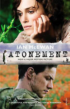 Atonement [Paperback] [Aug 09, 2007] McEwan, Ian