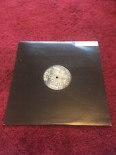 "MASTER P 12""LP Vinyl Record MINT CONDITION"