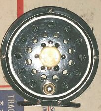 Expert 435 center pin fly reel made in Japan.