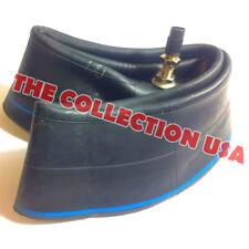 3.0-10 Inner Tube For Honda Xr Crf 50 70 Kawasaki Klx 110 Drz 110 Dirt Pit Bike