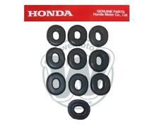 Kit Gommini per Carene e Pannelli -  Honda  XL 600 VH/VJ Transalp 87-99