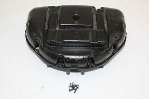 suzuki AIRBOX CAP 21462-41G00