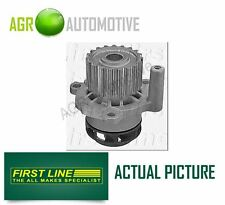 FIRST LINE ENGINE COOLING WATER PUMP OE QUALITY REPLACE FWP1934