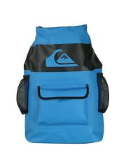 QUIKSILVER Sea Stash 35L Large Sealable Wetsuit Dry Bag
