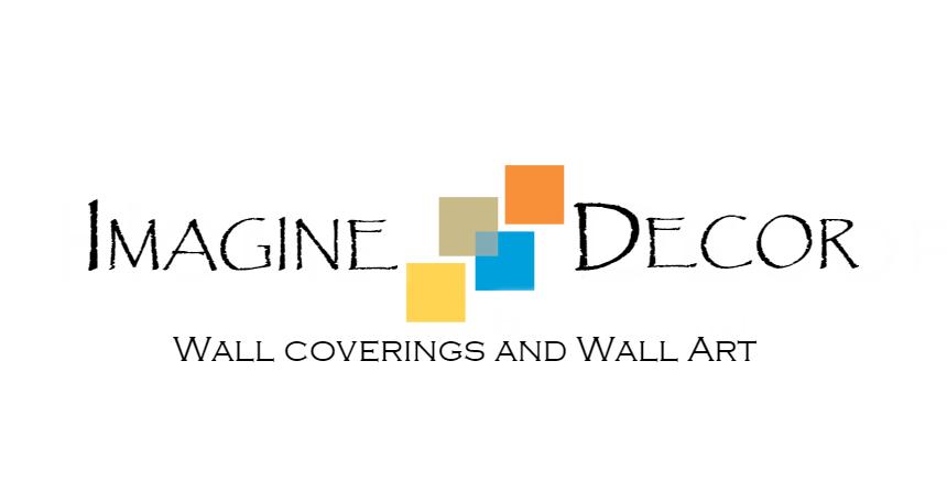 Imagine Decor Ltd