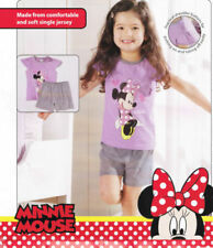 Ropa, calzado y complementos Disney de 100% algodón Talla De 22 a 24 meses para bebés