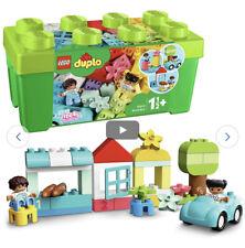 Lego Duplo Brick Box