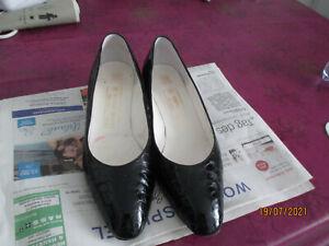 Bruno Magli Schuhe Gr.37,5