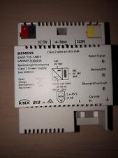 Siemens Is Spannungsversorgung N125/22 640 MA 5wg1125-1ab22