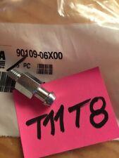 Yamaha 90109-06X00 vis  pompe à eau Aerox 50 YQ50 YQ