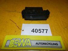 Schalterleiste/Einparkhilfe    Mercedes B-Klasse 170 W245   1698208210  Nr.40577