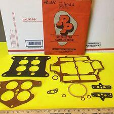 General Motors products Rochester carburetor kit, 7009944.  Item:  6729