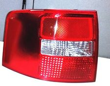 446-1909L-UE - 1999-03 Audi A6 Wagon - LH Tail Lamp ** Ships From USA **