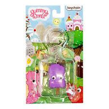 Kidrobot Yummy World Pudding Pop Vinyl Figure Keychain NEW Toys
