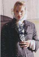 Lilith Stangenberg - hand signed Autograph Autogramm * 20 x 30 cm