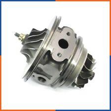 Turbolader Rumpfgruppe für TOYOTA 3.0 TD 125 PS 17201-67010, CT12B, KNZ130