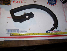 MCCULLOCH  CHAINSAW MODEL EAGER BEAVER CHAINSAW PARTS HANDLE BAR