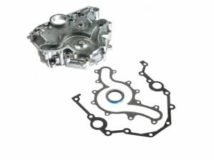 For 2001-2005, 2007-2010 Ford Explorer Sport Trac Timing Cover 97518KY 2002 2003
