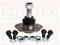 Ball Joint Lower To Fit Citroën Relay Bus (230P) 1.9 Td (D8c (Xud9utf))