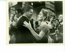 New ListingLana Turner Tv Original Press Photo