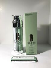 Clinique Even Better Clinical Dark Spot Corrector All Skin1.7 oz./50 ml EXP 2020