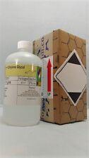 Ethylene Glycol (32 oz HDPE Bottle), 960 mL
