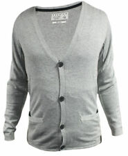 Viscose Cardigan Jumpers for Men