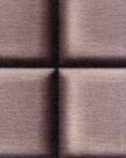 Galerie Farol Cuadrado 3d Acolchado wallpaper efecto f79808