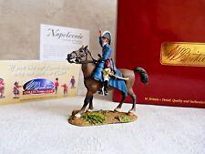 BRITAINS 36048 Guerres Napoléoniennes - The Duke of Wellington - Waterloo 1815
