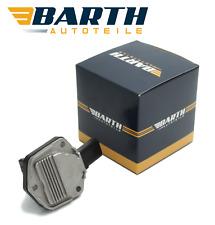 Ölstandsensor Motorölstand Sensor OS3 NEU AUDI SKODA VW 1J0907660C
