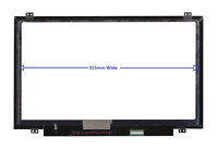 "NEW 14"" BOE NT140WHM-N44 V8.0 30 PIN Laptop LED HD Display Screen 1366x768"