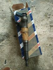 bmw e46 320d injektor