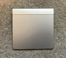 Apple Magic Trackpad, Bluetooth, Excellent condition - Model A1339