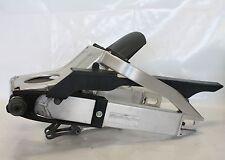 Yamaha YZF R 6  RJ03  Schwinge (2) Bj.00'