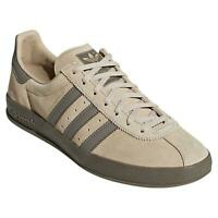 adidas ORIGINALS BROOMFIELD SHOES RETRO DEADSTOCK SNEAKERS TRAINERS CASUAL SALE