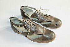 Alexander McQueen shoes size 43