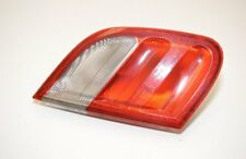 Mercedes CLK C208 97-02 Tail Light Bootlid /Tailgate Left  A2088200164