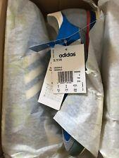 Adidas Sl 72 Vin Size 9 Rare 2015 Deadstock