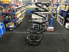 1 X NEW FRONT COIL SPRING FOR JAGUAR X-TYPE SPORT PREMIUM FITS LEFT OR RIGHT