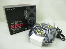 XE-1 AP Analog Joy Pad Controller Boxed For Mega Drive X68000 MSX Brand New 2508