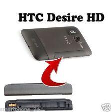 Original HTC Desire HD Akkudeckel  battery cover back cover Gehäuse