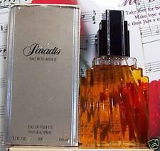 Paradis edt spray 3.3 fl. oz. By Saks Fifth Avenue