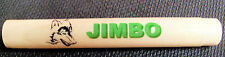 CUSTOM GIFT IDEA! Personalized pocket STUBES for toothpicks, pills, smokes!