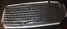 Keyboard Cover for Logitech Media K200 - 621G112  - Keyboard Not Included
