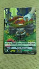 Cardfight Vanguard - Poison Mushroom (BT08/063EN C)