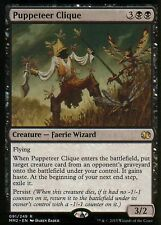 Puppeteer Clique | NM | Modern Masters 2015 | Magic MTG