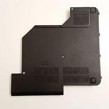 Lenovo G575 RAM HDD Gehäuse Abdeckung Festplatten Speicher Blende Klappe Cover