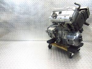 1998 91-03 HONDA ST1100 ST 1100 ENGINE MOTOR RUNS WARRANTY VIDEO