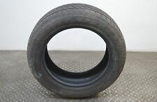 DUNLOP SP SPORT 3000 USED TYRE 205/55/R16 1 UNIT YEAR 2007 7mm THREAD