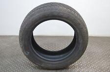 Dunlop SP Sport 3000 gebrauchte Reifen 205/55/r16 1 Stück Jahr 2007 7mm Gewinde